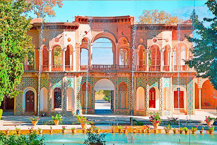 fotoreise-iran-fotosafari-062