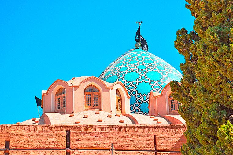 fotoreise-iran-fotosafari-061