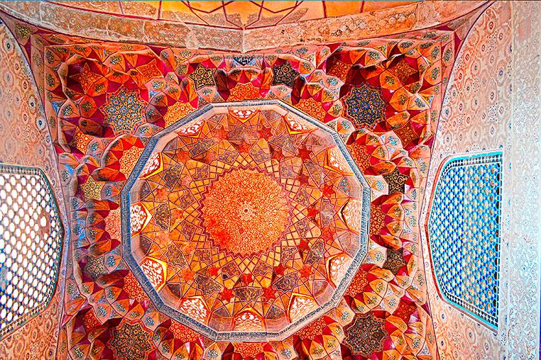 fotoreise-iran-fotosafari-060