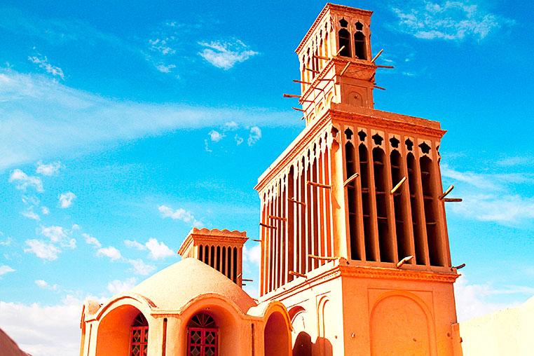 fotoreise-iran-fotosafari-058
