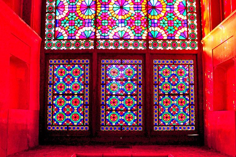 fotoreise-iran-fotosafari-012