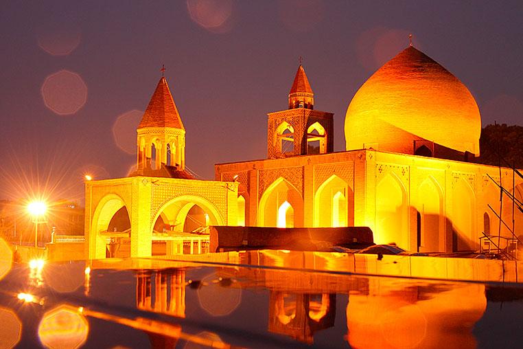 fotoreise-iran-fotosafari-056