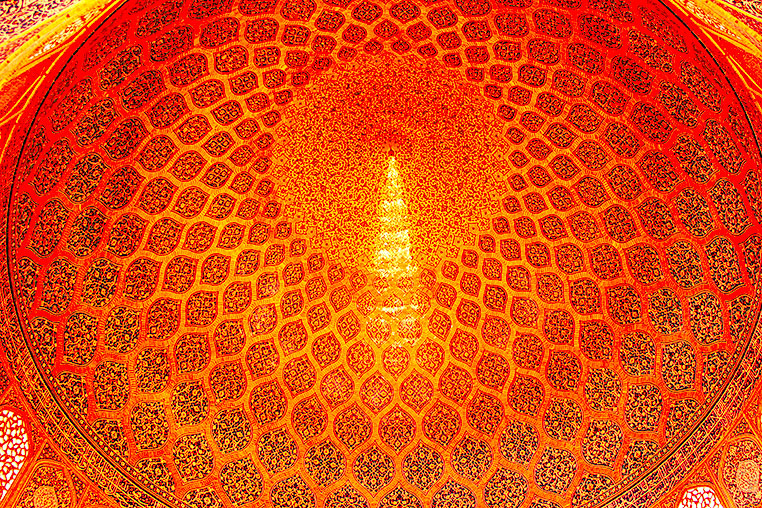 fotoreise-iran-fotosafari-055