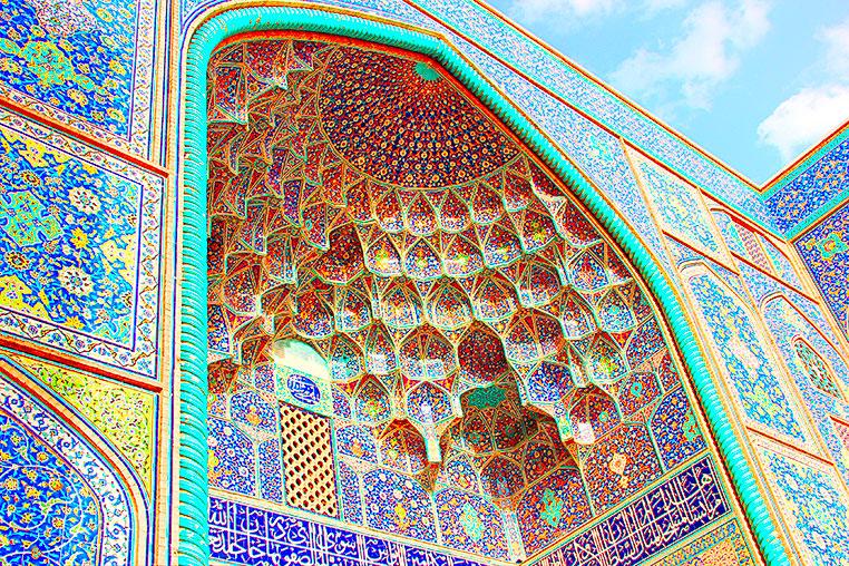 fotoreise-iran-fotosafari-053