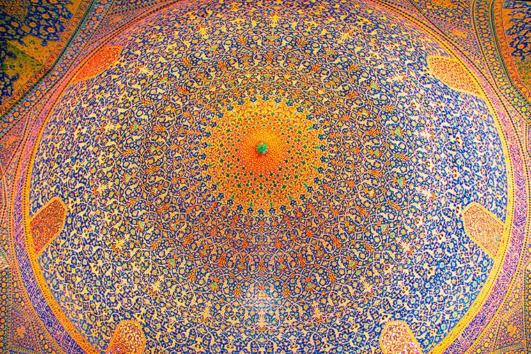 fotoreise-iran-fotosafari-054
