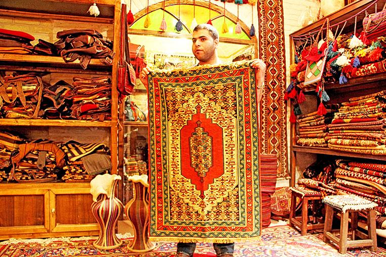 fotoreise-iran-fotosafari-052