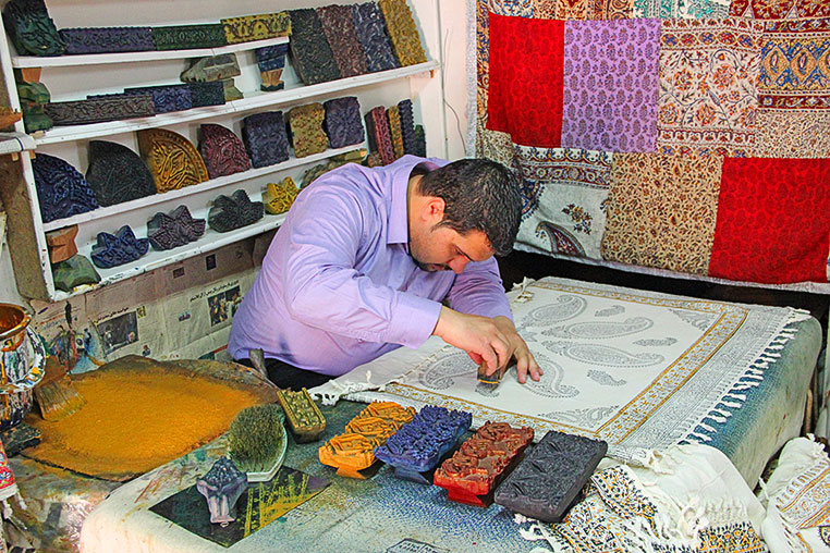 fotoreise-iran-fotosafari-051