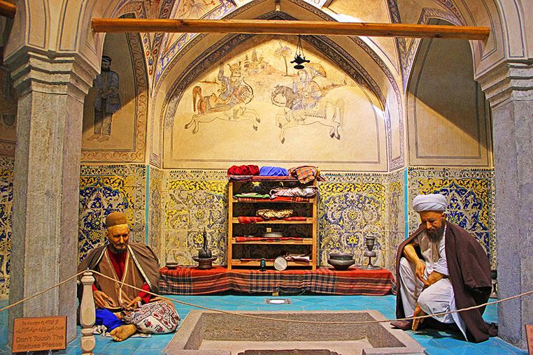 fotoreise-iran-fotosafari-050