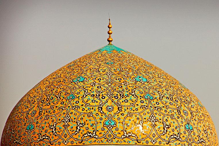 fotoreise-iran-fotosafari-049