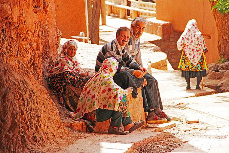 fotoreise-iran-fotosafari-048