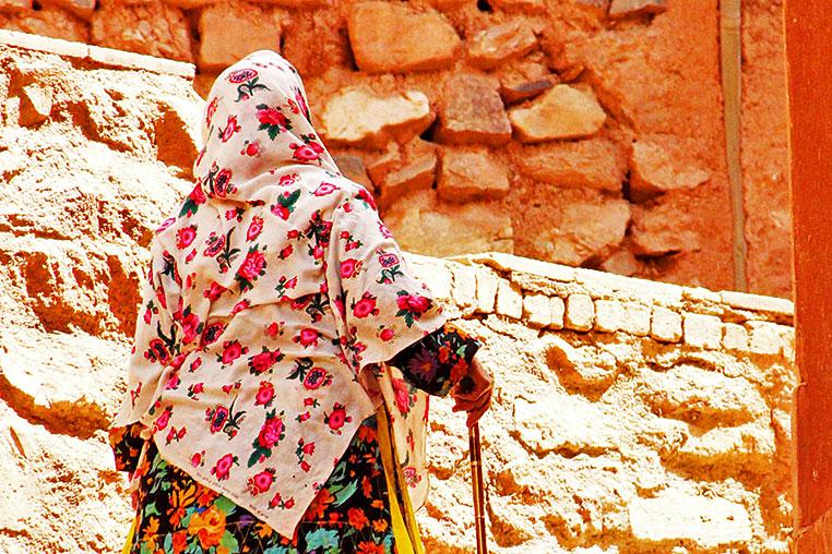 fotoreise-iran-fotosafari-047