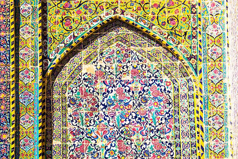 fotoreise-iran-fotosafari-046