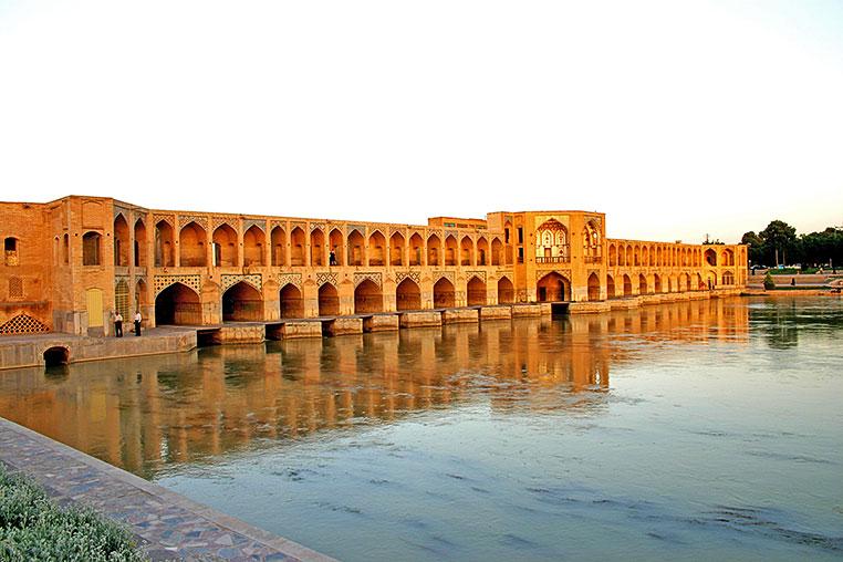 fotoreise-iran-fotosafari-044