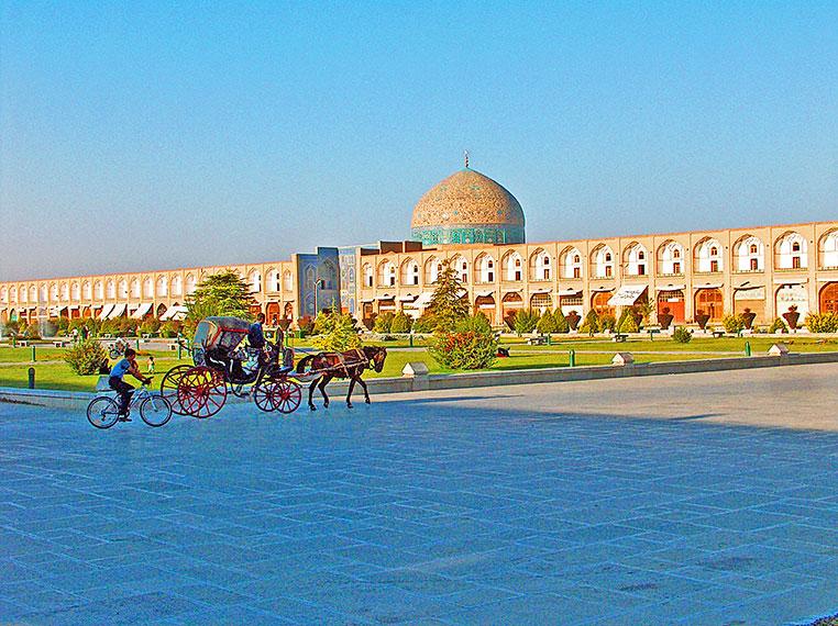 fotoreise-iran-fotosafari-045