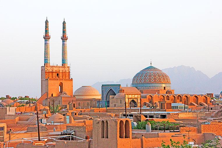 fotoreise-iran-fotosafari-043