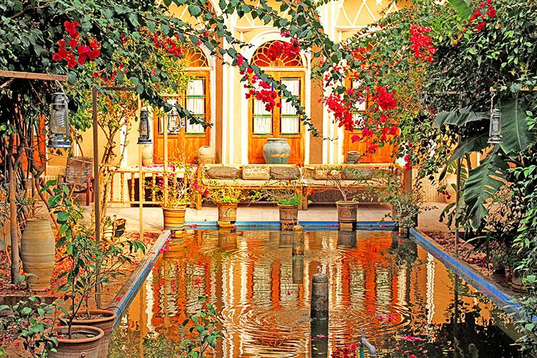 fotoreise-iran-fotosafari-041