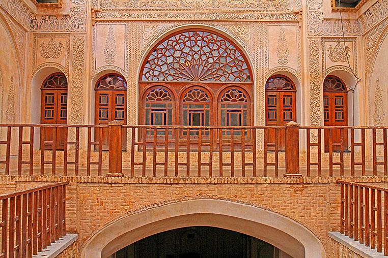 fotoreise-iran-fotosafari-039