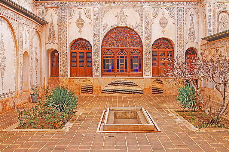 fotoreise-iran-fotosafari-040