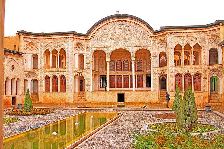 fotoreise-iran-fotosafari-038