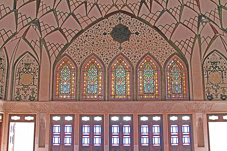fotoreise-iran-fotosafari-037