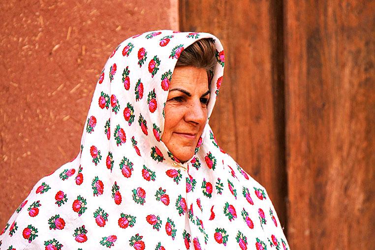 fotoreise-iran-fotosafari-014