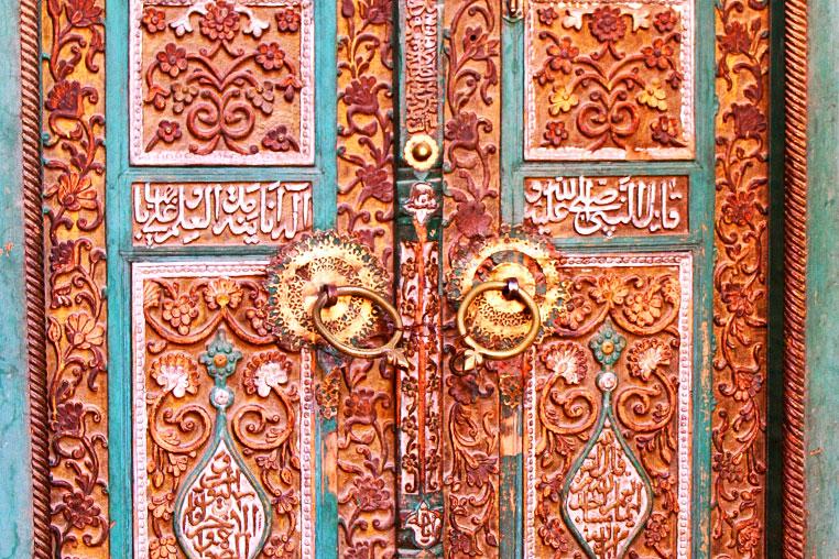 fotoreise-iran-fotosafari-036