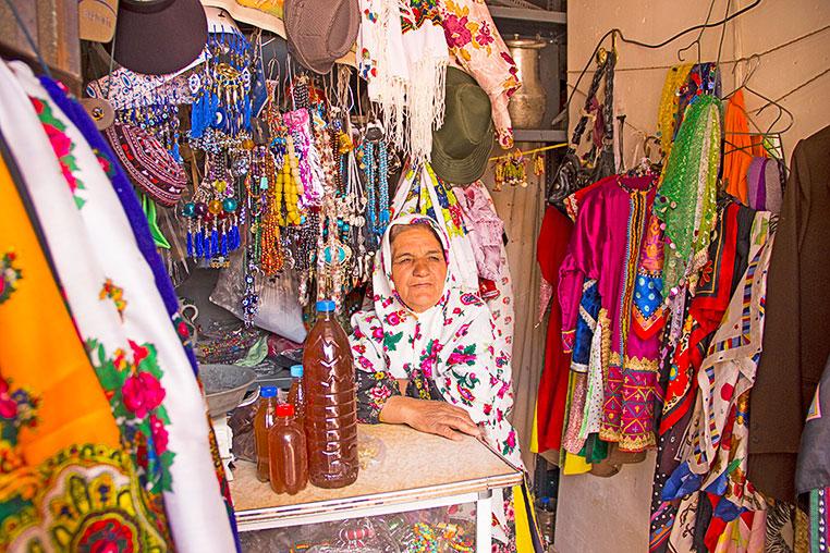 fotoreise-iran-fotosafari-035
