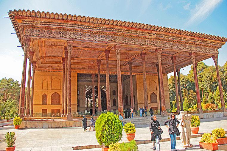 fotoreise-iran-fotosafari-034