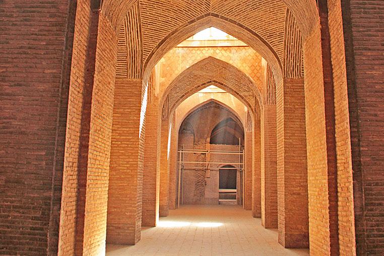fotoreise-iran-fotosafari-032