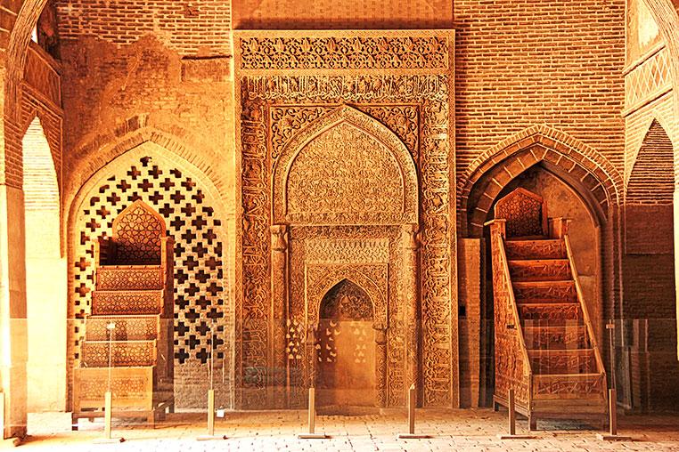 fotoreise-iran-fotosafari-031