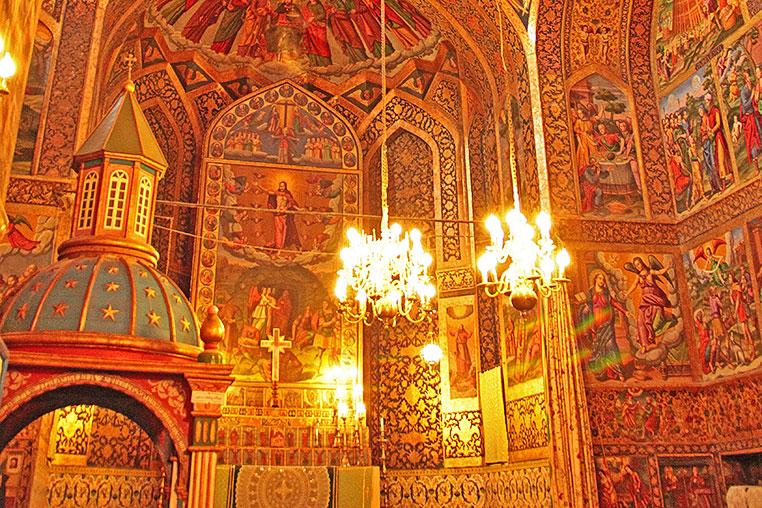 fotoreise-iran-fotosafari-029