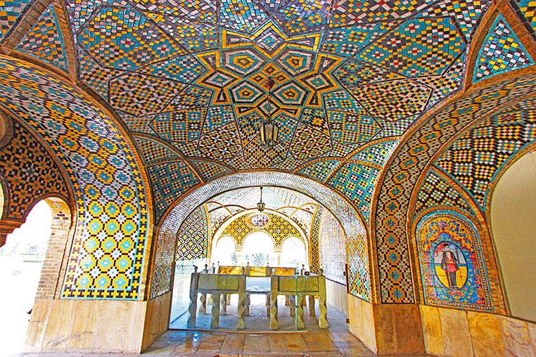 fotoreise-iran-fotosafari-030