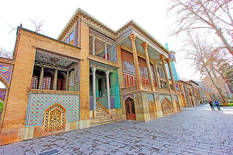 fotoreise-iran-fotosafari-028