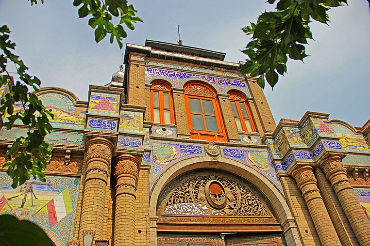 fotoreise-iran-fotosafari-025