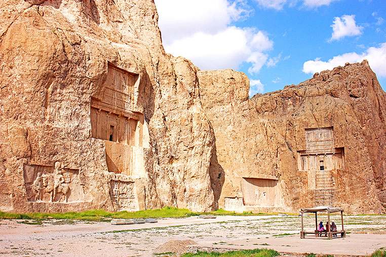 fotoreise-iran-fotosafari-024