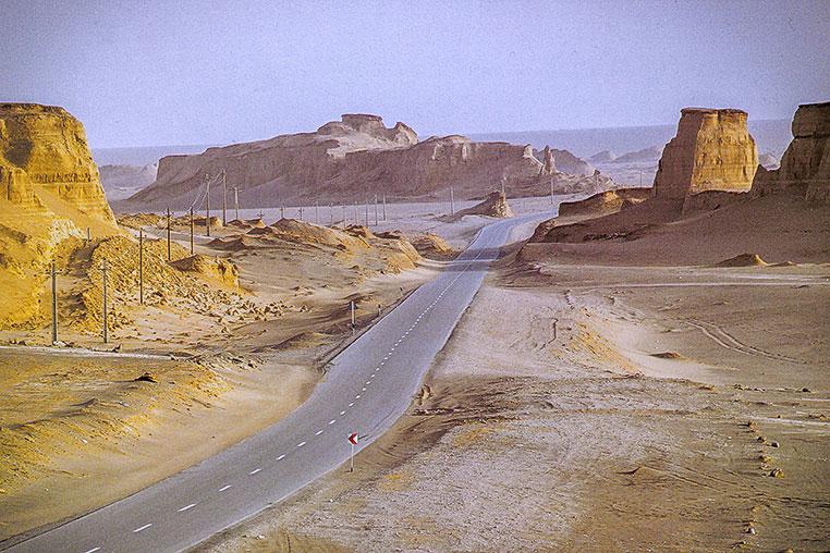fotoreise-iran-fotosafari-008