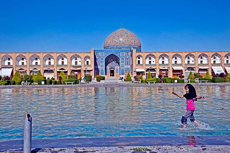 fotoreise-iran-fotosafari-018