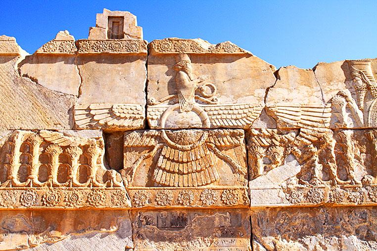 fotoreise-iran-fotosafari-095