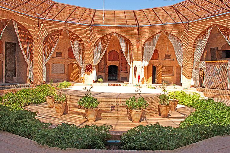 fotoreise-iran-fotosafari-093