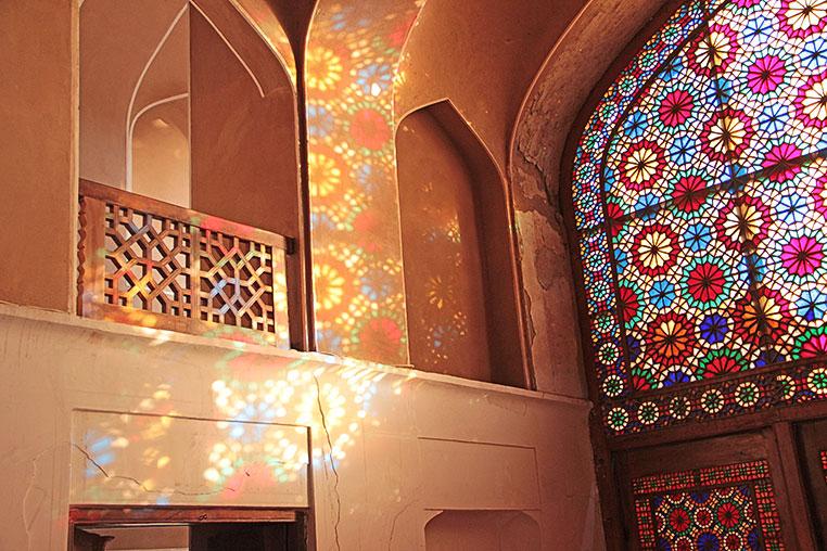 fotoreise-iran-fotosafari-092