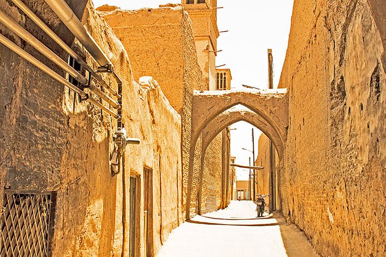 fotoreise-iran-fotosafari-085
