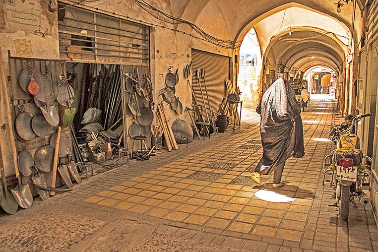 fotoreise-iran-fotosafari-083