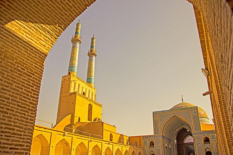 fotoreise-iran-fotosafari-080