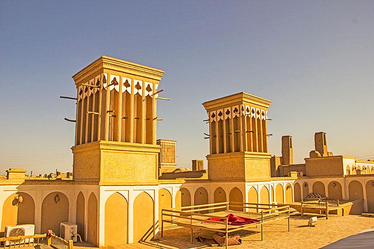 fotoreise-iran-fotosafari-076
