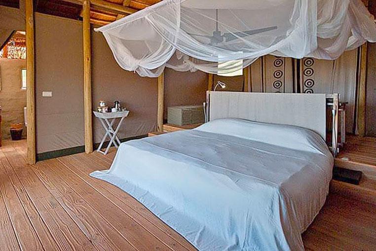 namibia-fotoreise-damaraland-camp-fotosafari-06