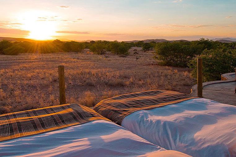 Fotosafari-Namibia-Doro-Nowas-Fotoreise-Afrika_01