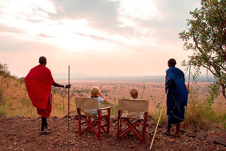 Fotosafari-Tansania-Kubu-kubu-tented-Fotoreise_04