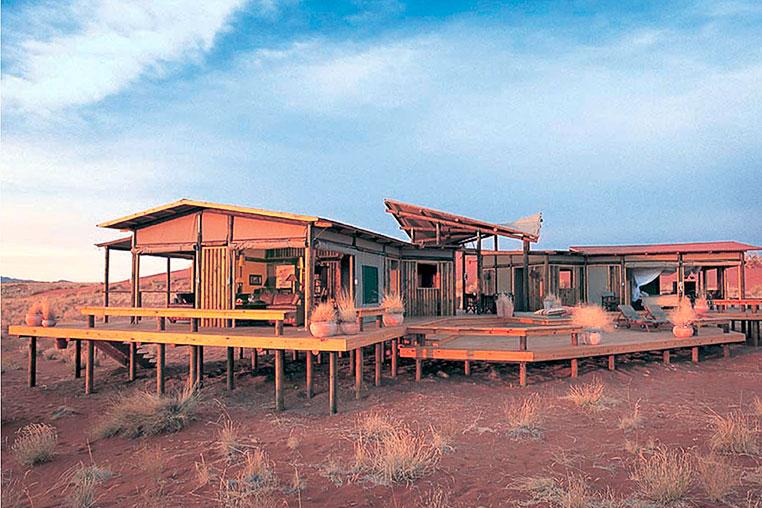 Fotosafari-Wolwedans-Dune-Lodge-Fotoreise-Namibia-05