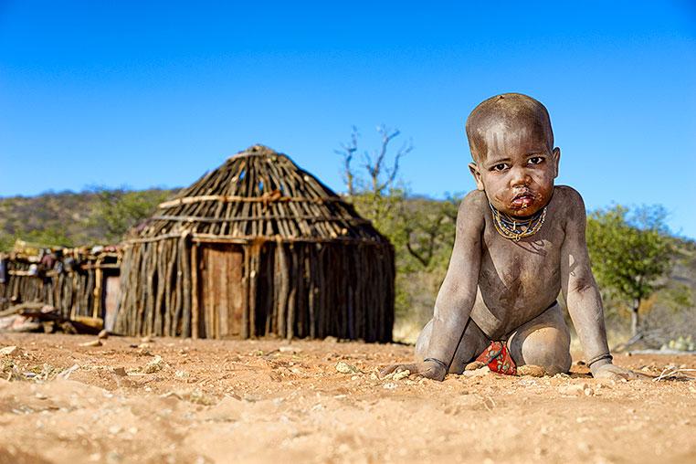 Fotosafari_Afrika_Fotoreise_Nord_Namibia_26