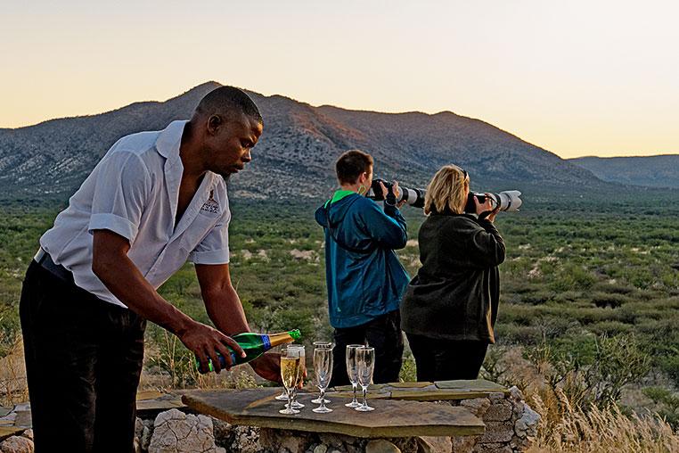 Fotosafari_Afrika_Fotoreise_Nord_Namibia_39